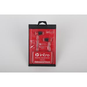 Intro RX630R (200/5400)