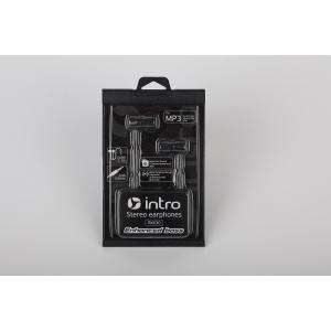 Intro RX630 (200/5400)