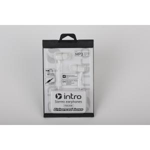 Intro RX630W (200/5400)