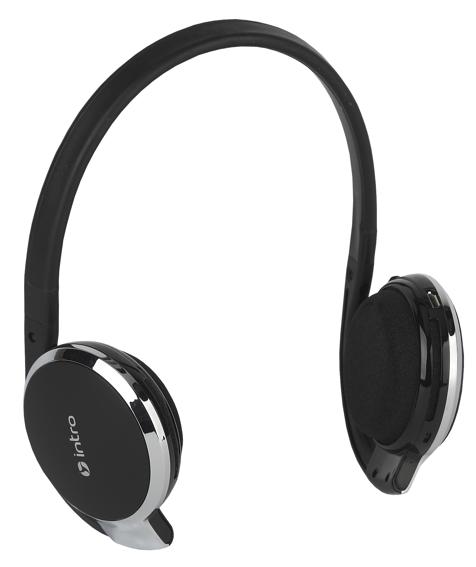 HSW510 Стереогарн_25 Intro WIRELESS Bluetooth (20/360)